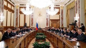 Кабмин разрешил иностранцам защищать диссертации в России на  Кабмин разрешил иностранцам защищать диссертации в России на родном языке