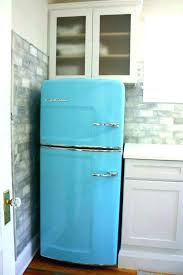 vintage kitchen appliance vintage style refrigerators retro kitchen appliances looking new antique vintage kitchen appliances