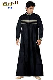 Jubba Designs Indian 2018 Jubba Dress Manufacturer Exporters From Surat India Id