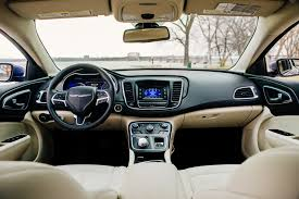 2015 chrysler 200 limited interior. gallery of new chrysler 200 2015 interior home design image best in ideas limited 0