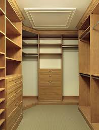 small custom closets for women. 21 Small Walk In Closet Ideas And Organizer Designs #remodel #homeideas #walk+in+closet Custom Closets For Women
