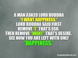 Buddha Quotes On Happiness Enchanting Buddha Quotes On Happiness Amazing Happiness Quotes 48 Real Buddha