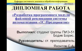 Методическое пособие по итоговой государственной аттестации  3 4 3 Разработка презентации структура и объем