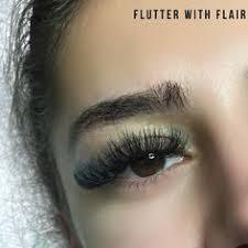 eyelash curler gone wrong. flutter with flair (@flutterwithflair) on instagram: mega volume lash extensions eyelash curler gone wrong e