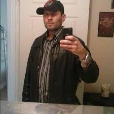 Brent Pyles Facebook, Twitter & MySpace on PeekYou