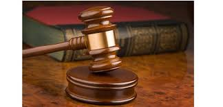 Image result for Lagos state federal high court
