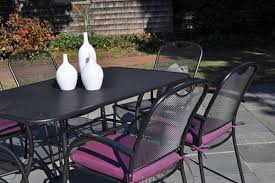 Outdoor furniture set White At Kettler We Know The Importance Of Being Able To Relax And Enjoy The Outdoors We Have Outdoor Furniture To Suit Every Setting And Decor Kettler Usa Buy Patio Furniture Patio Sets Backyard Furniture More Kettler Usa