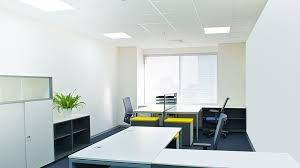 lights for office. LED Recessed Lights Office Image For