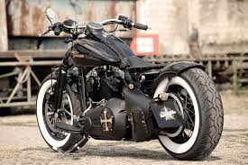 bobber motorcycle wallpaper free download wallpaper wiki