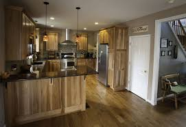 many of us dream about a new kitchen we watch remodeling shows or read articles and see the gorgeous designer kitchens of the rich and famous