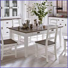 Esstisch Weiß Landhaus Esstisch Hause Dekoration Bilder 1lderya9gj
