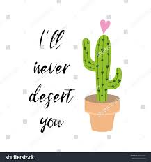 Cactus Quotes Hug Quotes And Quotes T