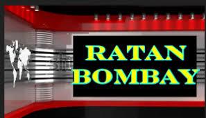 Main Ratan Bombay Penal Chart Result Satta Matka