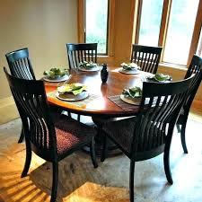 beautiful 60 inch round pedestal kitchen table cottage 60 round pedestal white kitchen table