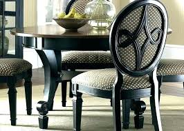 small kitchen dining table sets room round tables for 6 chic design sm