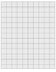 Printable Graph Paper 1 Inch Squares 521616675709 Graph Paper