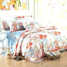 blue and brown quilt brown blue bedding grey bed comforters marvelous peach and grey bedding light blue and brown quilt