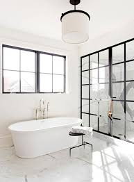 White Bathroom Remodel Ideas Adorable Bathroom Inspiration White Bathrooms Bathroom Design Ideas