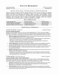 Accounting Associate Resume Accounting Objectives Resume Unique Accounting Associate Resume 17