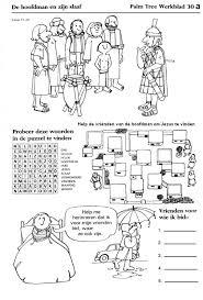 Bijbelse Kleurplaten Petrus Religie Kleurplaat Animaatjes Nl