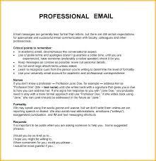 Official Mails Sample Formal Email Letter Sample Formal Email Letter Sample Bank