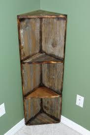 Best 25+ Barn wood decor ideas on Pinterest | Barnwood ideas ...