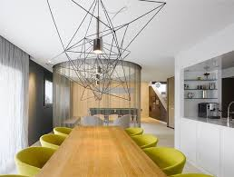 office conference room decorating ideas 1000. Gorgeous Living Room Contemporary Lighting Small Office Meeting  Conference Decorating Ideas 1000 Brilliant Office Conference Room Decorating Ideas I