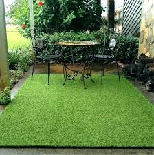 artificial grass outdoor rug favorite artificial grass carpet roll carpet marvelous turf outdoor rug best ideas