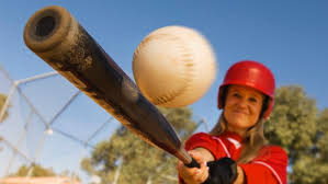 increase your softball hitting power with this 4 day workout plan