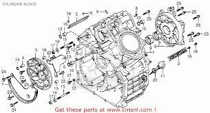 car engine block diagram the wiring diagram honda engine block diagram honda wiring diagrams for car or block diagram