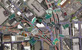 how google builds its mapsand what it means for the future of with