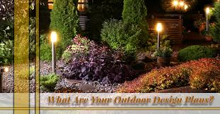 Passion Lighting Every Backyard Has The Potential To Be Turned Into A Comfortable Utopia Where You Can Spend Hours Sitting With Friends Or Playing Games Your Kids Passion Lighting N