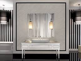 lighting for bathroom mirrors. Lovable Side Lights For Bathroom Mirror Lighting Ideas Vanity With 3 Wall Sconces Above Mirrors