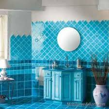 blue bathroom tile ideas: luxurious natural tiled bathroom design ideas ideas luxurious natural tiled bathroom design ideas gallery luxurious natural tiled bathroom design ideas