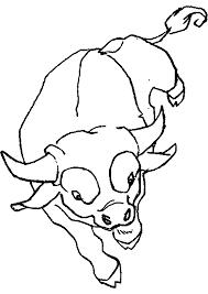 Animaux Dessin Imprimer Prefix Taureau Coloriage X Dessin Toro Animaux Dessin Imprimer Prefix Taureau Coloriage X Dessin Toro Design Detroit Faciledessin De Toro Extra Medium L