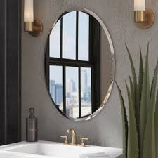 kayden bathroom mirror 24x36 bathroom mirror51