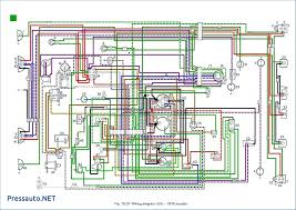 1968 chevelle wiring diagram fuel tank wiring diagram and ebooks • 1968 camaro fuel tank wiring diagram wiring diagrams scematic rh 37 jessicadonath de 1968 chevelle tach wiring diagram 1967 chevelle wiring diagrams online