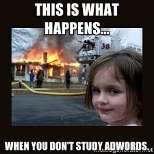 Marketing Memes on Pinterest | Meme, Marketing and Online Business via Relatably.com