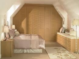 Sharpes Bedroom Furniture Sharps Wardrobes Bedroom Space Bedroom Furniture Storage