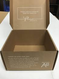 additionally 25  best Box design ideas on Pinterest   Box  Packaging and besides  furthermore 216 best Wedding invitation ideas images on Pinterest   Invitation furthermore  further 12 best Packaging images on Pinterest   Packaging boxes  Packaging in addition  likewise Best 25  Mail drop box ideas on Pinterest   Santa mail  Prayer box additionally Bricos Designed by Anagrama   Packaging Design Ideas   Online additionally Packaging Boxes and Gift Boxes   SelfPackaging furthermore Tween and teen gift ideas  11 Subscription boxes for all different. on delivery box ideas
