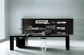 minimalist office furniture design. these principles minimalist office furniture design