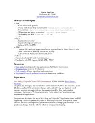 What Does Parse Resume Mean Gallery Of Resume Parsing Algorithm Student Resume Template Parse 7