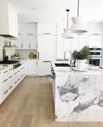 1850 Best KITCHEN images in 2019 | Kitchens, Kitchen decor, Kitchen ...