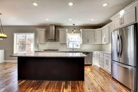 cabinets kitchen java white