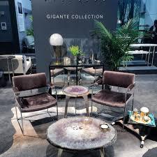 image result for top best high end luxury designer lighting brands