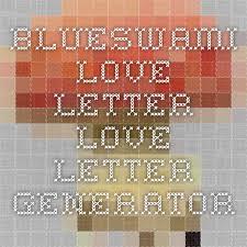 ransom letter generator bunch ideas of love letter generator fancy ransom note generator