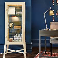 office storage solutions ideas. Shop For Display Cabinets \u0026 Sideboards Office Storage Solutions Ideas