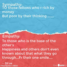 Money Quotes Magnificent TO Those Fellows Who R Ri Quotes Writings By POOJA KUMARI