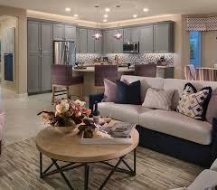 montecito designer home floor plan details