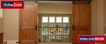 sliding doors ireland sliding doors internal